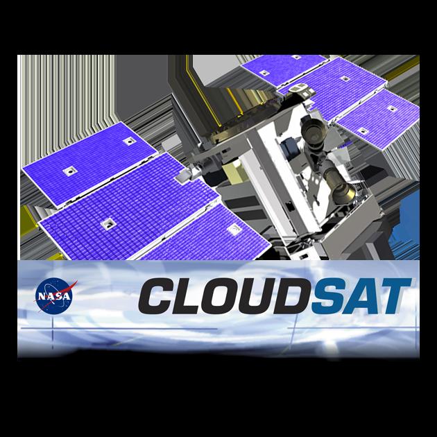 CloudSat2