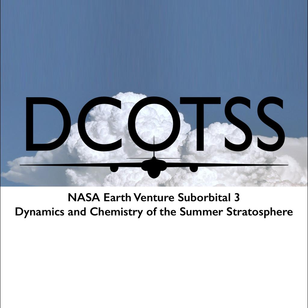 DCOTTS