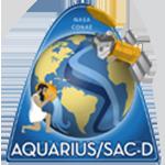 Acquarius