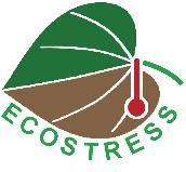 ECOSTRESS